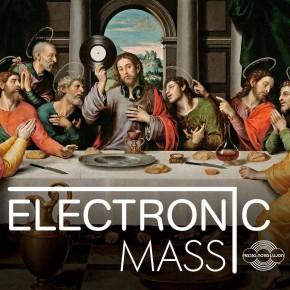 06.11.15 Electronic Mass