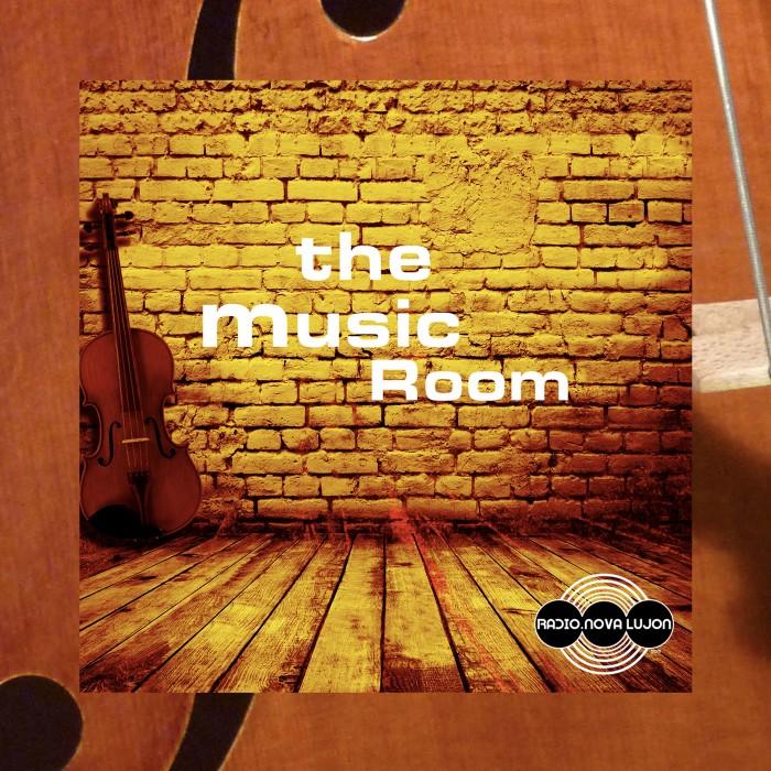 music-room-1400