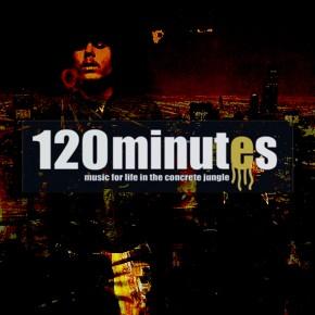 02.01.16 120 Minutes