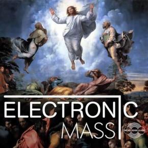 05.05.17 Electronic Mass