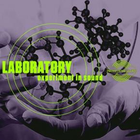 13.02.16 Laboratory