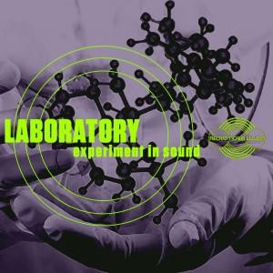 laboratory_1400