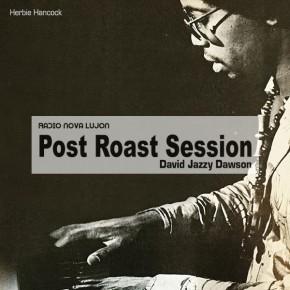 07.02.16 Post Roast Session