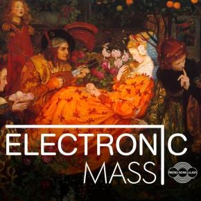 05.02.16 Electronic Mass