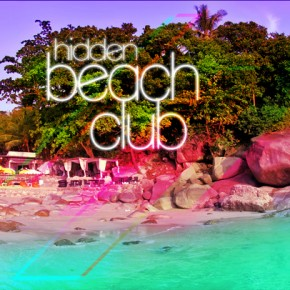 REWIND // HIDDEN BEACH CLUB