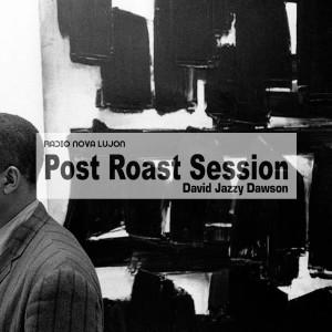postroasts-endfeb
