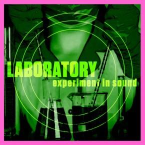 11.06.16 Laboratory