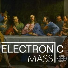 06.05.16 Electronic Mass