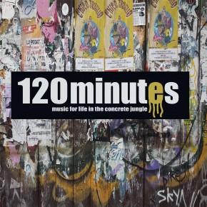 23.04.16 120 Minutes