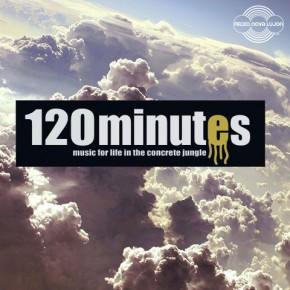 02.07.16 120 Minutes