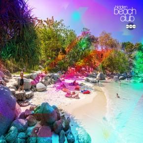 08.09.16 Hidden Beach Club