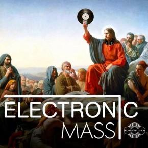 05.08.16 Electronic Mass