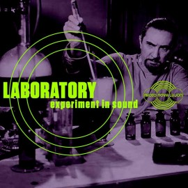 13.08.16 Laboratory