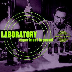 Laboratory-Aug