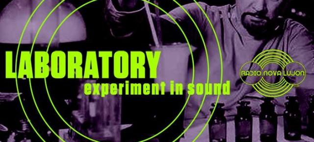 18.11.17 Laboratory