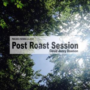 postroasts-nu-summer