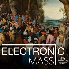 03.02.17 Electronic Mass