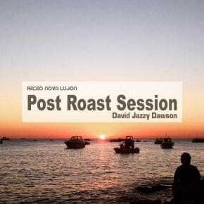 20.09.16 Post Roast Session