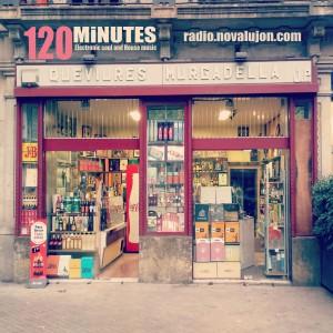 01.10.16 120 Minutes 2