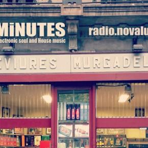 02.12.17 120 Minutes