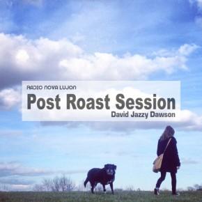 02.10.16 Post Roast Session
