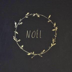 23.12.16 Noel Session