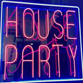 01.04.17 120 Minutes House Party