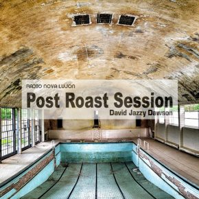 07.05.17 Post Roast Session
