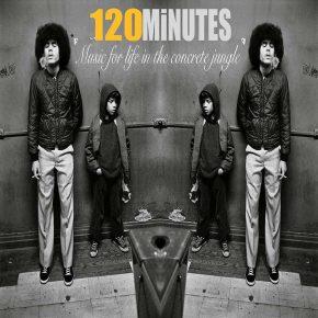 01.07.17 120 Minutes