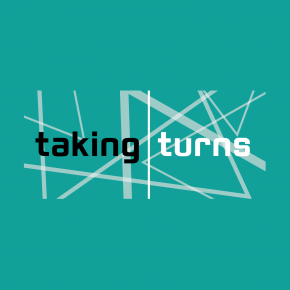 10.09.19 taking:turns