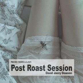 21.01.18 Post Roast Session