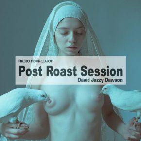 04.03.18 Post Roast Session