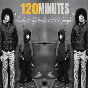 26.05.18 120 Minutes