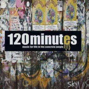01.09.18 120 Minutes