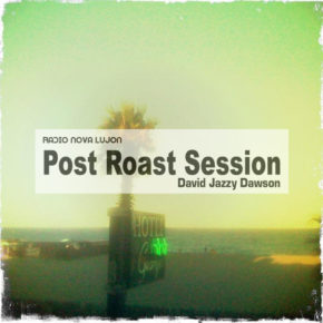 09.09.18 Post Roast Session