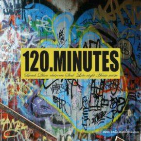 06.10.18 120 Minutes