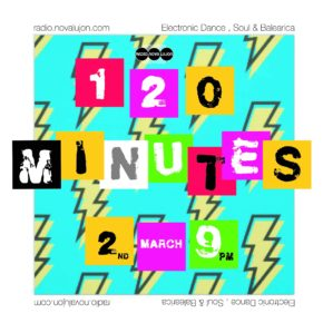 02.03.19 120 Minutes
