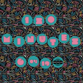 06.04.19 120 Minutes