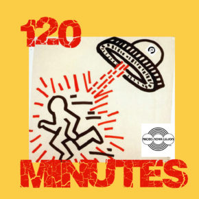 01.06.19 120 Minutes