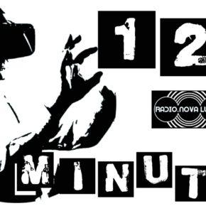 17.05.19 120 Minutes