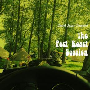 09.06.19 Post Roast Session