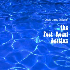 07.07.19 Post Roast Session