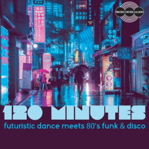 01.02.20 120 Minutes